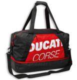 Ducati Freetime sport tas_