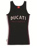 Ducati Meccanica Singlet L_