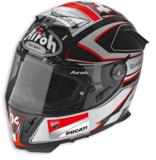 Ducati Dovizioso replica helm XL_