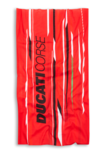 Ducati sport neck warmer