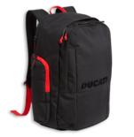 Ducati Rugtas Redline B2