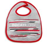 Ducati Sport Slabbertjes