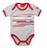 Ducati Sport Rompertjes