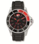 Ducati Quartz horloge Race