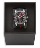 Ducati Corse Redline Horloge Quartz Chronograph