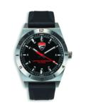 Ducati Corse Quartz horloge