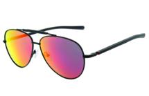 Ducati maui zonnebril