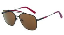 Ducati Venice zonnebril