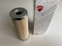 Ducati SBK Olie Filter