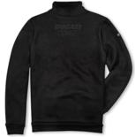 Ducati Corse Track vest