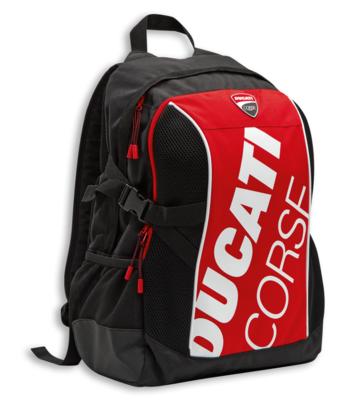 Ducati Freetime rugtas