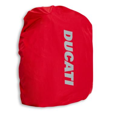 Ducati Rugzak Redline B2