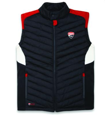 Ducati Corse vest