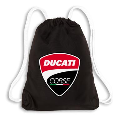 Ducati Corse rugzak