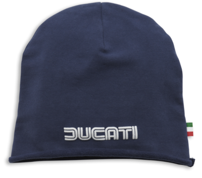Ducati 80s Muts