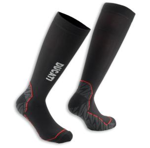 Ducati tour sokken